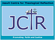 Jesuit Centre for Theological Reflection